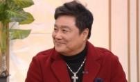 """남진, 데뷔 53년만 첫 여행예능 """"여행가이드 도전"""""""