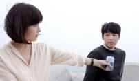 [서병기 연예톡톡]'병원선' 강민혁, 메인남주를 감...
