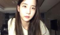 """한서희 내년 걸그룹 데뷔 """"망할 거 알아"""""""