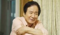"""기적 컴백 임동진 """"소뇌 30%만 정상"""""""