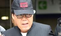 """조영남 """"변호사와 상의해 항소…당혹스럽다"""""""