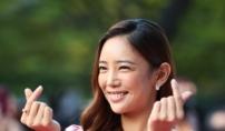 이태임 'SNL코리아9' 출연…28일 방송