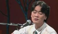 """김광석 일기 속엔…""""사람 이해하기 어렵다"""""""