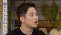 """김재원 """"단식으로 피부 관리""""…안아키 신도?"""