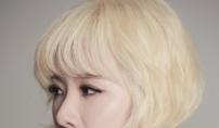 요염 음색 박기영 '넬라 판타지아' 760만뷰