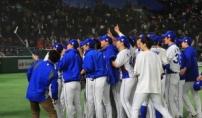 '어게인 2015' 한일 결승전, 한국에겐 설욕의 기회