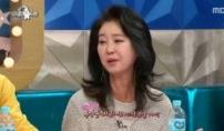 김부선 '관리소장 급소 가격' 진상 고백