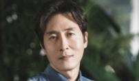 김주혁 유작 '독전' 크랭크업