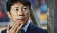 한국 북한 생중계…12일 16시 킥오프