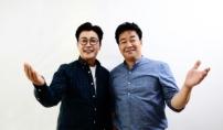 '백종원의 골목식당', 왜 MC 빼고 싹 바꿀까?