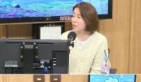 """""""부부싸움에 100만원 벌금""""…정이랑, 알고 보니 태..."""