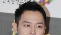 """박유천 개 피해자 """"얼굴 80바늘, 7년 수술"""""""