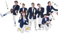 옹알'예술의 전당'초청 공연