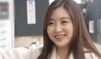 """허영란 세차장 사장됐다…""""생활력 甲"""""""