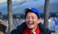 기러기남편 김준호 22일 합의이혼