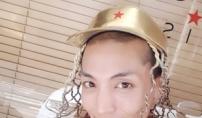 """'안무가' 제이블랙 """"월수 3만원은 과장"""""""
