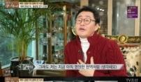 """김정일 연기 김병기 """"여대생 청혼 쇄도"""""""