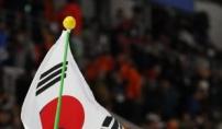 """""""후배들아 고맙다""""…레전드 된 이승훈"""