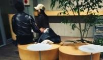 """비♥김태희 부부 """"'1주년' 일본여행 중?"""""""