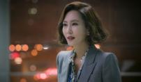 ' 김남주, 차원이 다른 연기 비결