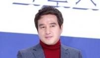 조재현, 한명구, 윤호진 모두 성추행 인정