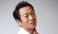 최일화 과거 성추행 자진고백…면피 논란