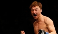 UFC 최두호, 신예 스타만들기 희생양?
