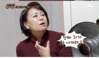 박원숙, 과거 임현식 출연료에 감정싸움