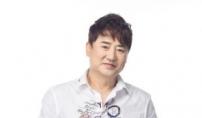 이영하, 가수 변신에도 '사랑꾼' 면모 여전