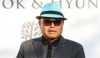 성폭행 의혹 김흥국, 사실은 당했나?
