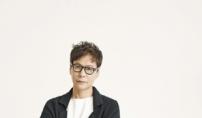 """윤상 """"평양 공연, 다양한 세대 음악구성"""""""