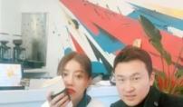 농구 김승현과 5월 결혼 한정원 누구?