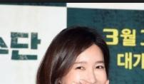 '과거 왕따설' 이지아 해명 새삼 주목