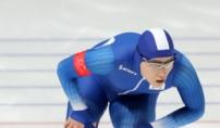 '빙속' 모태범 은퇴…사이클 선수 전직