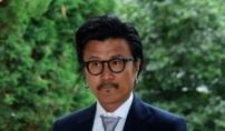 '사기·강제추행' 이주노 집행유예