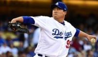 [MLB] 류현진의 무시무시한 초반 질주