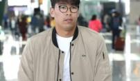 '발목 부상' 정현, 바르셀로나 오픈 기권