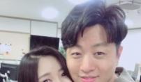 유상무 색시 작곡가 김연지는 준연예인