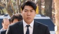 음주 강정호 일단 복귀…빅리그 퇴출 기로
