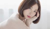 """이정재 열애 이유애린 """"오직 슈퍼카뿐"""""""