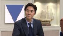 """젝키 팬들 """"고지용 젝키 프로필서 빼라"""""""