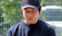 """'심석희 폭행' 조재범 전 코치, """"혐의 대부분 인..."""