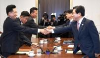 남북, 내달 평양서 통일농구경기…아시안게임 단일팀...