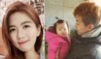조현우는 '딸아내바보'…가족愛 만발 SNS