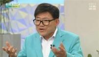 """엄용수, 여성ㆍ장애인 비하 발언에 """"사죄드린다"""""""