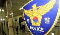'심석희 폭행' 조재범, 다른 선수 3명도 때려…사...