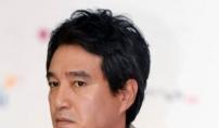 조재현 '미투' 한 재일교포 여우의 출연작