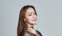 """자우림 김윤아 """"안면마비로 은퇴 고민도"""""""