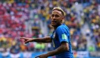브라질, 코스타리카에 2-0 승…네이마르 추가골
