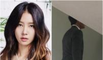 김정민 옛 애인 손태영, 1심서 집행유예